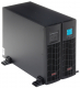 ZASILACZ UPS AT-UPS6000RT-RACK 6000 VA
