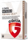 G Data AntiVirus for MAC 1 Komputer / 1 Rok Nowa Licencja ESD